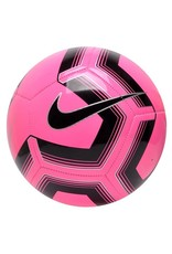 NIKE SOCCER BALL NIKE SC3893-639