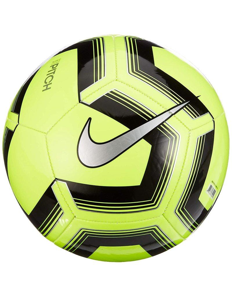 NIKE SOCCER BALL NIKE SC3893-703