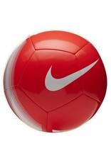 NIKE SOCCER BALL NIKE SC3992-610