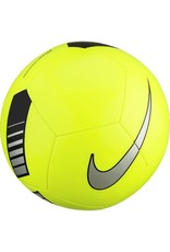NIKE SOCCER BALL NIKE SC3101-702