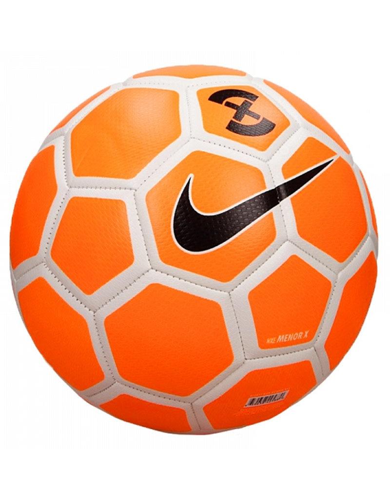 NIKE FUTSAL BALL NIKE SC3039-834