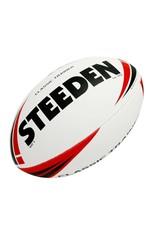 STEEDEN FOOTBALL STEEDEN CLASSIC TRAINER SIZE 5