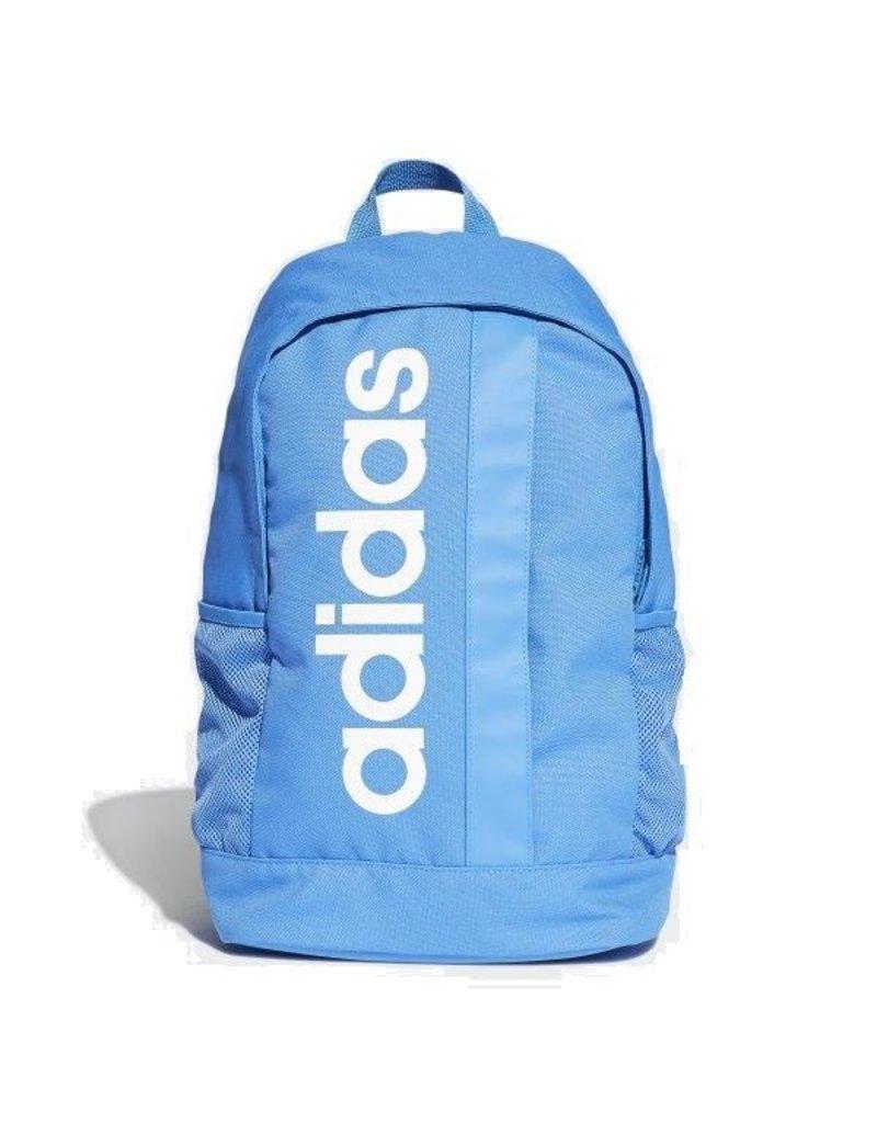 ADIDAS BAG ADIDAS BLUE CORE DT8618