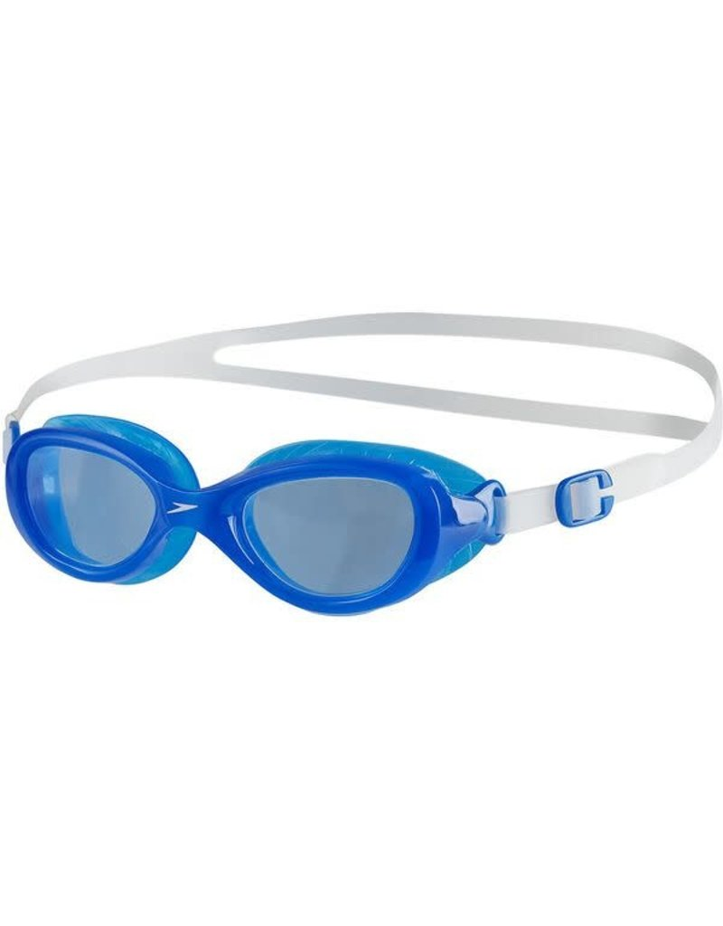 SPEEDO GOGGLE SPEEDO FUTURA CLASSIC BLUE