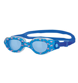 ZOGGS GOGGLE ZOGGS GEORGE PIG 0-6 YEARS