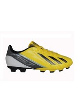 ADIDAS FOOTBALL BOOTS ADIDAS JNR F5 TRX FG