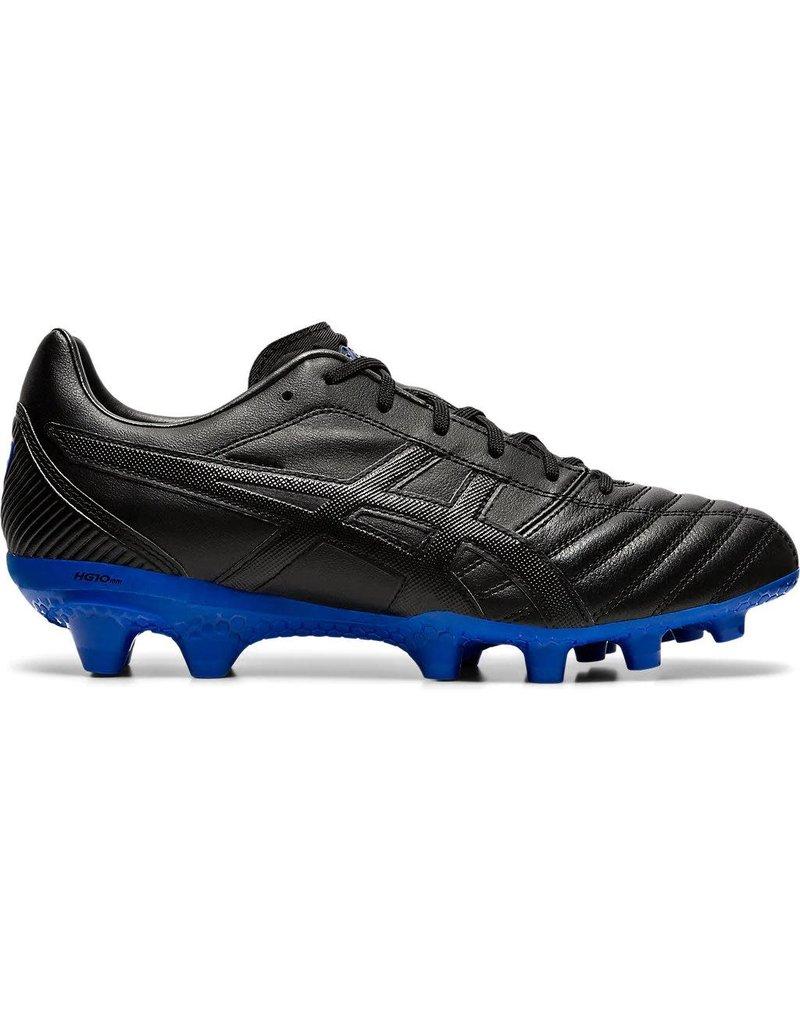 ASICS FOOTBALL BOOT ASICS FLASH IT P802L-915