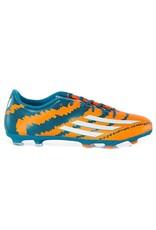ADIDAS FOOTBALL BOOT ADIDAS MESSI 10.3 FG M29570