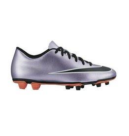NIKE FOOTBALL BOOT NIKE MERCURIAL VORTEX 2 580