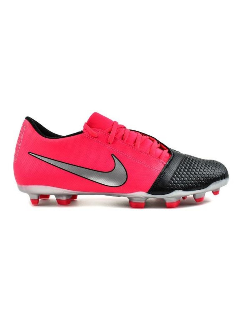 NIKE FOOTBALL BOOT NIKE PHANTOM CLUB AO0577-606