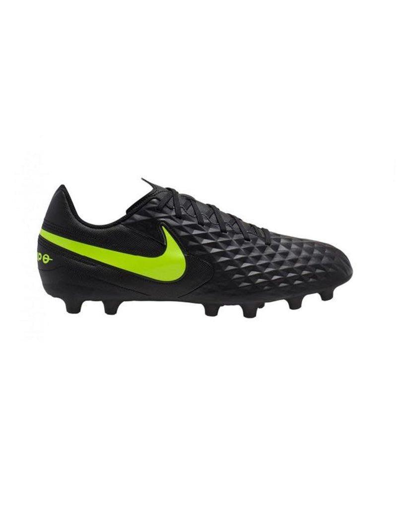 NIKE FOOTBALL BOOT NIKE LEGEND 8 CLUB AT6107-070