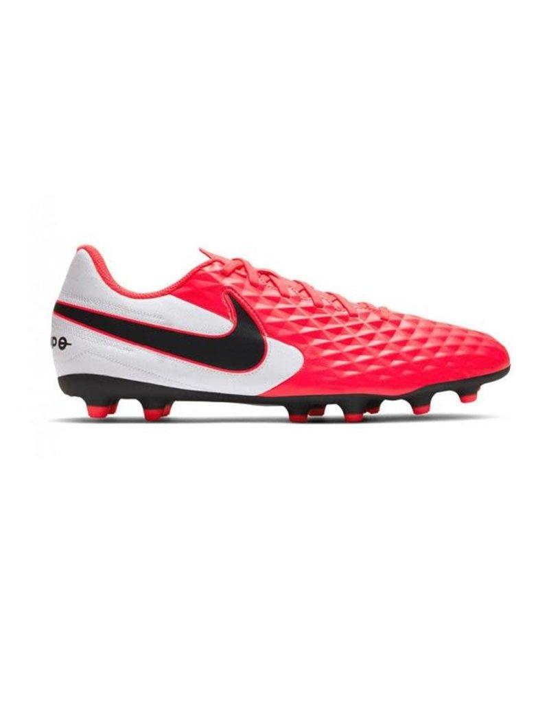NIKE FOOTBALL BOOT NIKE LEGEND 8 CLUB AT6107-606