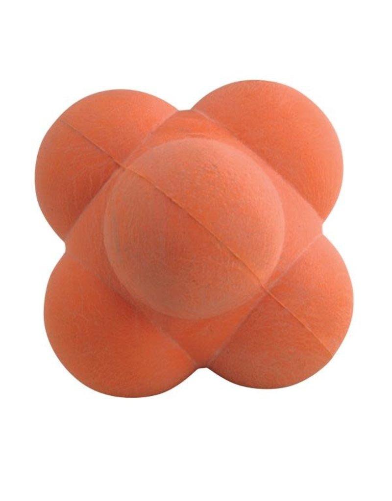 GRAY NICOLLS CRICKET BALL GRAY NICOLLS GOOGLY REFLEX