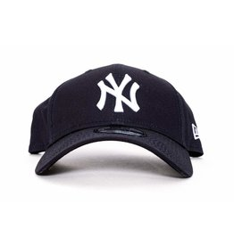NEW ERA CAP NEW ERA NY NAVY