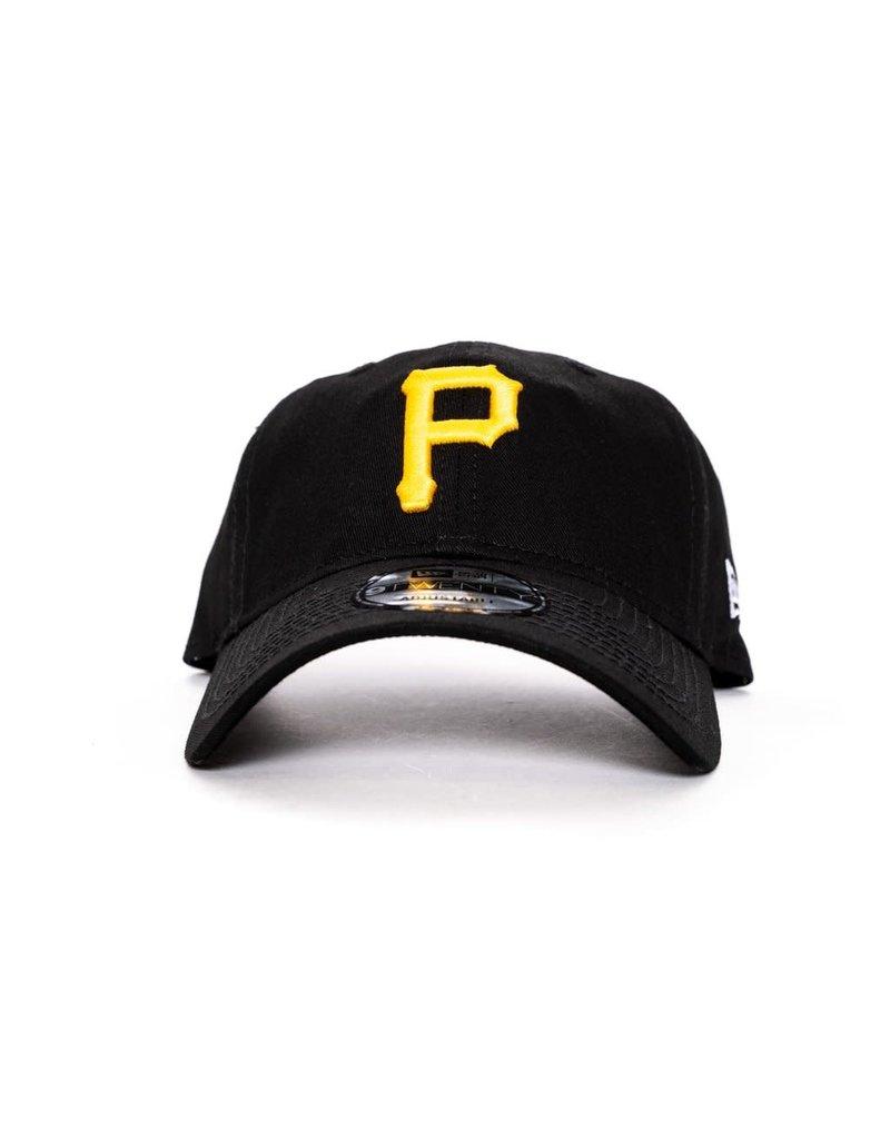 NEW ERA CAP NEW ERA PITTSBURGH