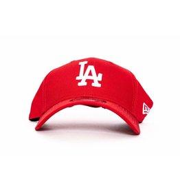 NEW ERA CAP NEW ERA LA RED
