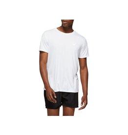 ASICS T-SHIRT ASICS MENS WHITE 2011A006-100