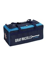 GRAY NICOLLS CRICKET BAG GRAY NICOLLS 500 BLUE