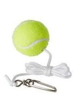 REGENT SPIN TENNIS BALL REPLACEMENT REGENT
