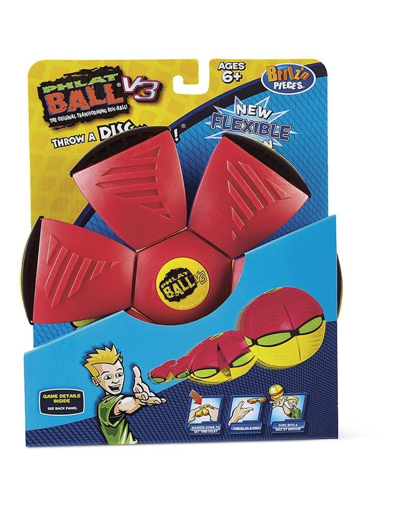 WAHU PHLAT BALL V3 WAHU