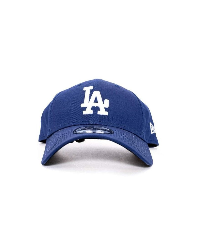 NEW ERA CAP NEW ERA LA BLUE