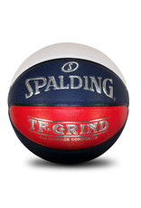 SPALDING BASKETBALL SPALDING TF GRIND 5167/RWB