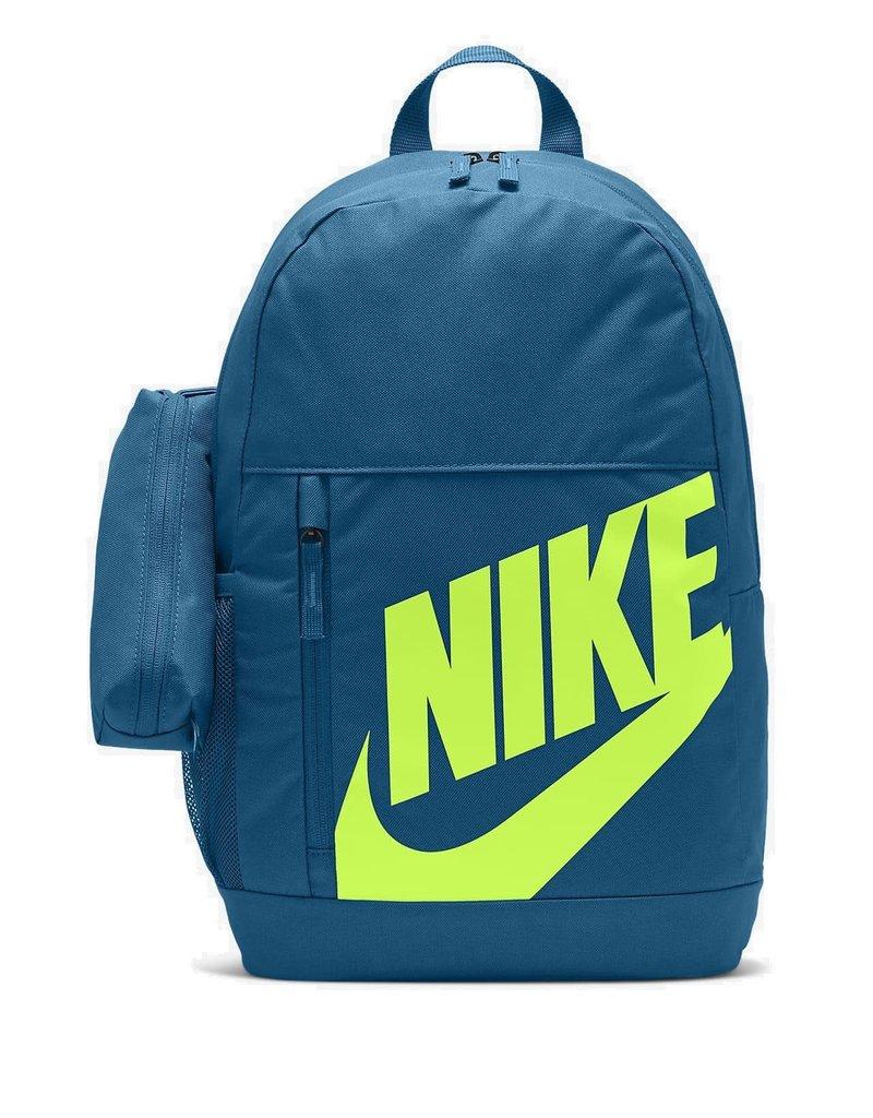 NIKE BAG NIKE BLUE BA6030-301