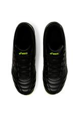ASICS FOOTBALL BOOTS ASICS KIDS FLASH IT YELLOW C802Y-919