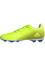 ADIDAS ADIDAS X GHOSTED.4 FXG KIDS BOOT FW6933
