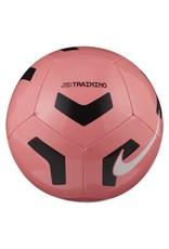 NIKE SOCCER BALL NIKE CU8034-675