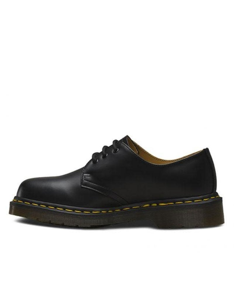 DR MARTENS DR MARTENS ICON LOW WOMENS 1461 SMOOTH