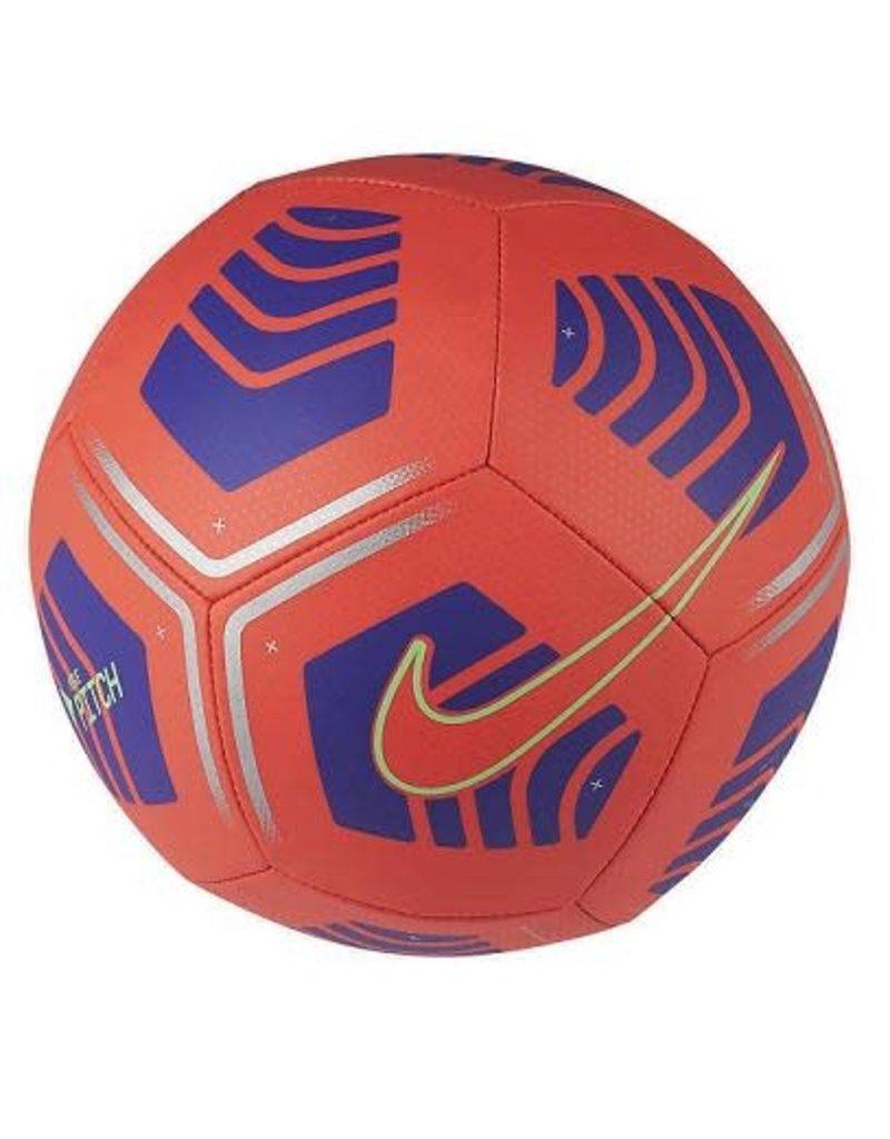 NIKE SOCCER BALL NIKE DB7964-635