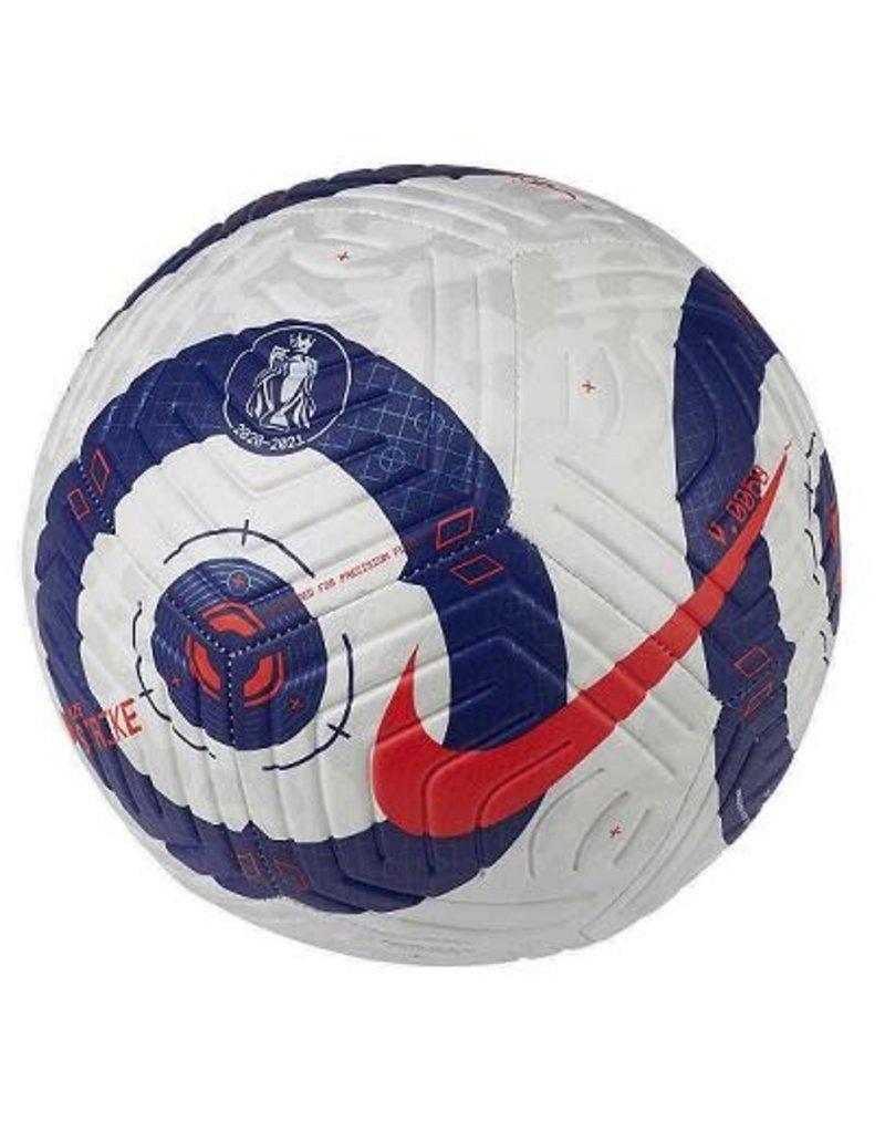 NIKE SOCCER BALL NIKE CQ7150-103