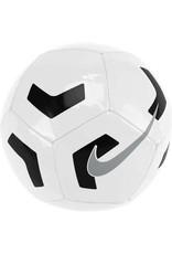 NIKE SOCCER BALL NIKE CU8034-100