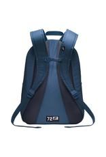 NIKE BAG NIKE BLUE BA5883-301