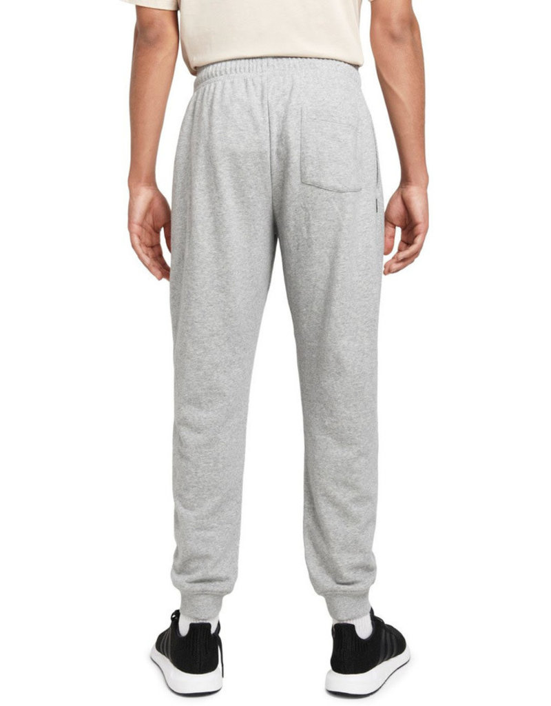 CHAMPION TRACKPANT CHAMPION MENS TRY SCRIPT OXFORD
