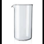 BODUM BODUM Spare Glass Beaker 3 Cup