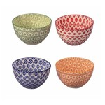 DANESCO BIA Mini Bowl - Assorted