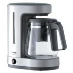 ZOJIRUSHI ZOJIRUSHI Zutto Coffee Maker 5 Cup