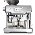 BREVILLE BREVILLE Oracle Touch   Stainless REG $3499.99