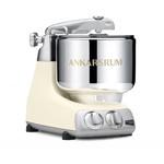 ANKARSRUM ANKARSRUM Basic Mixer - Cream