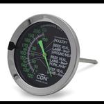 CDN CDN ProAccurate Ovenproof Glow Thermometer
