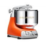 ANKARSRUM ANKARSRUM Basic Mixer - Pure Orange
