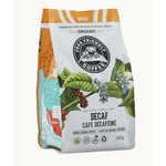 LEAPING FROG FROG Coffee Beans Dark 340g