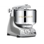 ANKARSRUM ANKARSRUM Basic Mixer - Jubilee Silver