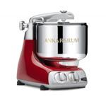 ANKARSRUM ANKARSRUM Basic Mixer - Red