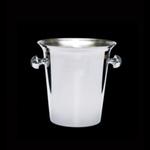 FORTESSA FORTESSA Wine Bucket - Stainless