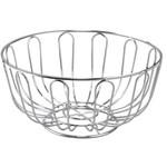 CUISINOX CUISINOX Round Fruit / Bread Basket 24x12cm