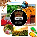 CAFFITALY CAFFITALY Messico 10pk - 7/10
