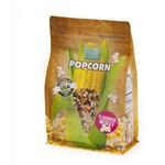 WABASH VALLEY FARMS WABASH VALLEY FARMS Flavourful Medley Popcorn 2lb Burlap Style Bag